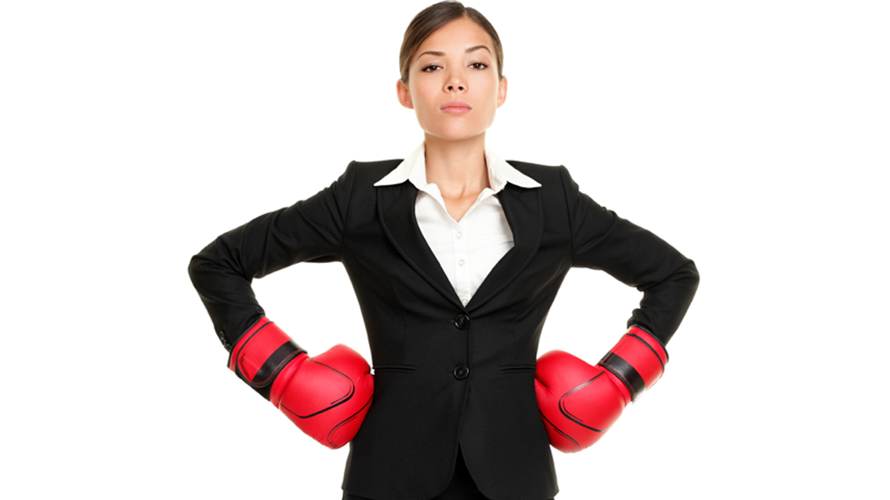 Power Posing Can Change Your Life Unstressed Life